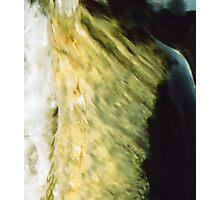 Perception  Photographic Print
