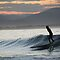 Retro Surfing Pic Challenge
