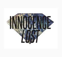 INNOCENCE LOST by blackdiiamondss