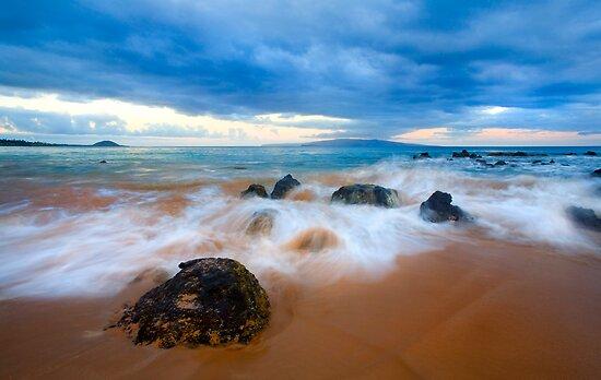 Storm Tides by DawsonImages