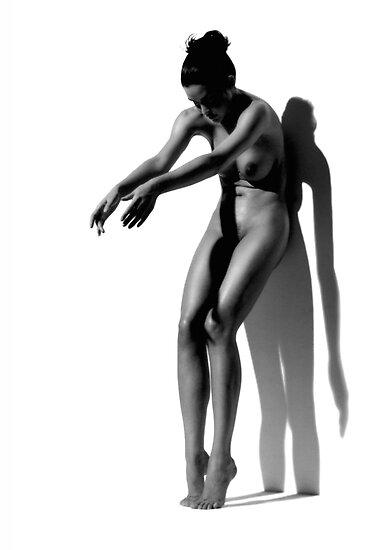 graphite II by ShaneMartin