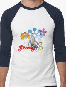 """Groovy"" T-Shirt"