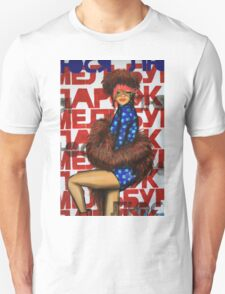 iPhone Case - Russian Doll Unisex T-Shirt