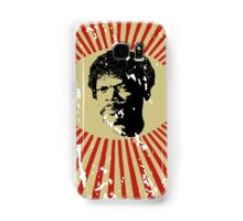 Pulp Faction - Jules Samsung Galaxy Case/Skin