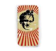 Pulp Faction - Jimmie Samsung Galaxy Case/Skin