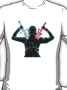 kirito#2 T-Shirt