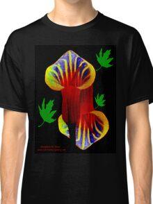 FALLEN CALLA Classic T-Shirt