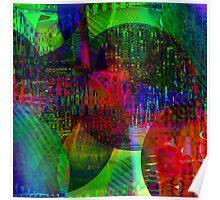 Feelings 2 Poster