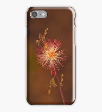 Desert Fairy iPhone Case/Skin