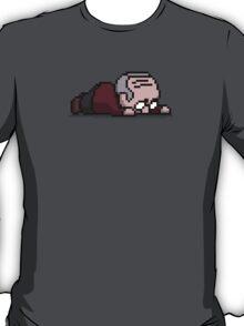 Pierce is Down! T-Shirt