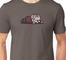 Pierce is Down! Unisex T-Shirt