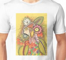 Flourish Unisex T-Shirt