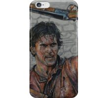 """""""This is my Boomstick"""" iPhone Case/Skin"""