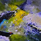 abstract 8841211 by calimero