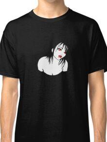 Vamp Classic T-Shirt
