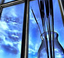 Still Skies by Marny Barnes