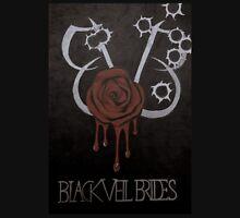 Black Veil Brides Fanart Unisex T-Shirt