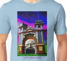 Luna Park T-Shirt