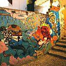 Granada by Kiwikiwi