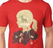 The Last of Us: Ellie Unisex T-Shirt