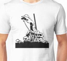 Hannibal - Amuse-Bouche Unisex T-Shirt