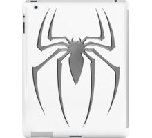 Spiderman suit spider iPad Case/Skin