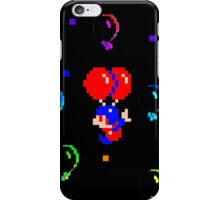 I'm Trippin' Balloons!!! iPhone Case/Skin