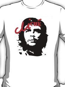 cliCHE tee T-Shirt