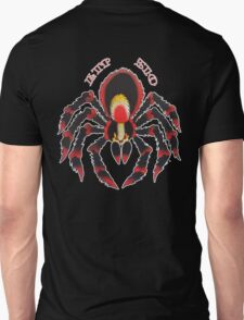 510 - 8 Legged Freak Unisex T-Shirt