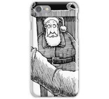 Wardrobe iPhone Case/Skin