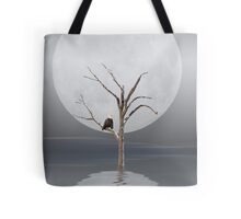 The Strong Survive Tote Bag