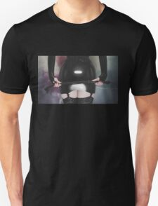 Ava Castle - Latex 1 Unisex T-Shirt