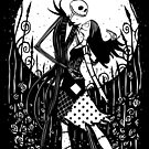 Halloween Love by Fuacka