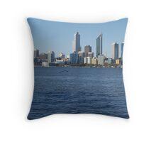 Perth Throw Pillow