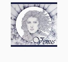 Venus T-Shirt Unisex T-Shirt
