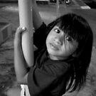 Thai Eyes by Vee T