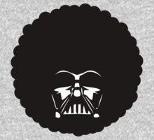Funk Vader Kids Clothes