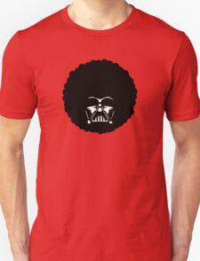 Funk Vader T-Shirt