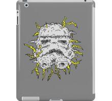 Stormytrooper iPad Case/Skin