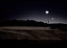 Twilight by Duncan Waldron