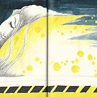 Sketchbook Jak, 68-69 by AnnaAsche