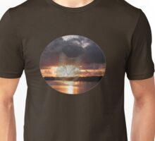 Eyes In The Sky T-Shirt