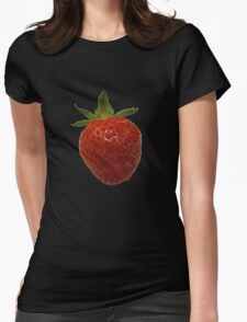 Strawberry T T-Shirt