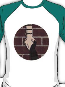 I got you - Clintasha T-Shirt