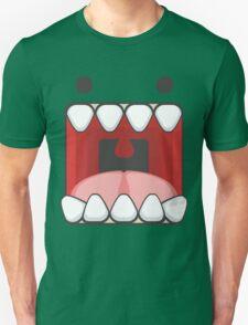 Big Mouth Strikes Again T-Shirt