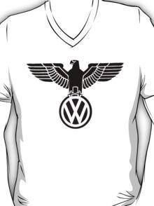 Volkswagen vintage logo T-Shirt