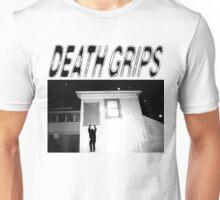 I GOT THE FEVER Unisex T-Shirt