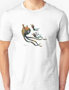 Grinners T-Shirt