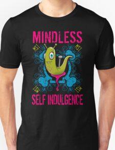 MSI Slug T-Shirt
