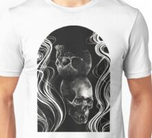 Conjoined Unisex T-Shirt